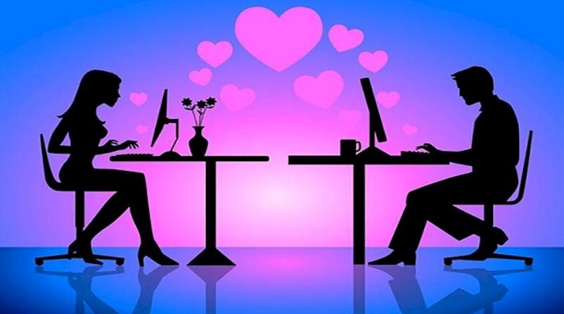 spree dating app