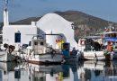 Πράσινο φως: Η επιτροπή εισηγήθηκε να επιτραπεί το ερασιτεχνικό ψάρεμα από ακτή και με μικρά σκάφη