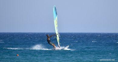 Ο ελληνικός τουρισμός πρέπει να προσθέσει μοναδικές εμπειρίες