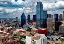 Τέξας: Τέρμα οι μάσκες και όλα ανοιχτά