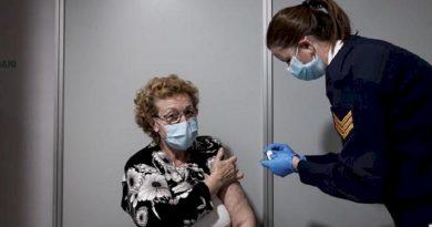 Εμβολιασμοί, συμπτώσεις και ευθύνες