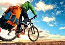 """""""Ποδηλατικές διακοπές"""" στις προτιμήσεις των Γερμανών"""