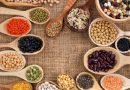 Το φαρμακείο των τροφών: Τα οφέλη των οσπρίων