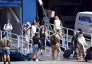 Ακτοπλοΐα: Χωρίς covid test θα ταξιδέψουμε αυτό το καλοκαίρι