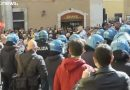 Covid-19:Ιταλοί εστιάτορες σε απόγνωση [Vid]