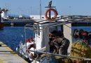 Απαλλαγή αγροτών και παράκτιων αλιέων από το τέλος επιτηδεύματος και για το 2020