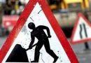 ΔΕΥΑ Πάρου: Ανακοίνωση για εργασίες αποκατάστασης οδοστρώματος επί του περιφερειακού Παροικίας