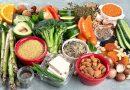 15 πηγές φυτικής πρωτεΐνης για εσάς που νηστεύετε