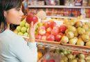 Η σημασία της κατανάλωσης φρούτων και λαχανικών για την πρόληψη του καρκίνου του μαστού