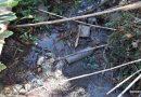 Μεγάλη οικολογική καταστροφή στο πιο όμορφο χωριό της Πάρου