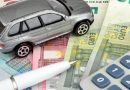 Τέλη κυκλοφορίας με το μήνα: Άνοιξε η πλατφόρμα myCar
