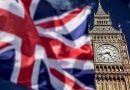 Βρετανία: Στην πορτοκαλί Ελλάδα, Ισπανία, Γαλλία και Ιταλία