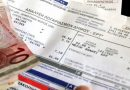 Αυξήσεις στους λογαριασμούς της ΔΕΗ εντός του Μαΐου