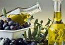 Το λάδι ο «χρυσός» της ελληνικής γης