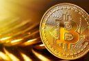 Το Bitcoin σημείωσε άνοδο άνω του 12%
