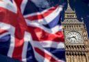 Οι Βρετανοί δεν θα ταξιδέψουν πριν τον Αύγουστο
