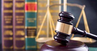 Αποχή από τους πλειστηριασμούς ευάλωτων αποφάσισε ο Δικηγορικός Σύλλογος Αθήνας