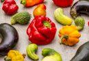 Άσχημα λαχανικά με έκπτωση έως και 80%,