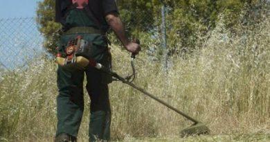 Δήμοι: Φυλάκιση & πρόστιμο σε όσους δεν καθαρίζουν τα οικόπεδά τους