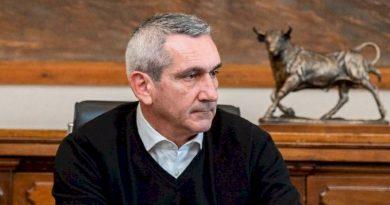 Γιώργος Χατζημάρκος: Αγνοήσαμε το πολιτικό κόστος, σώσαμε ανθρώπινες ζωές