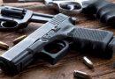 Τέξας: Εγκρίθηκε η δημόσια οπλοφορία χωρίς άδεια