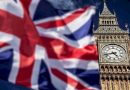 Χάος στη Βρετανία: Εκατομμύρια άνθρωποι σε απομόνωση χωρίς να νοσούν.