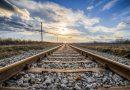 Σε λάθος ράγες το τραίνο της αγροτικής ανάπτυξης