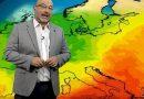Σάκης Αρναούτογλου: Σημάδια εξασθένησης του επερχόμενου καύσωνα