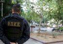 Έκτακτο σχέδιο σε Ίο και Πάρο – «Απόβαση» αστυνομικών κατά πιθανού lockdown
