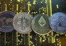 Κρυπτονομίσματα: 5 προβλέψεις για το 2021