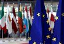 Η ΕΕ επινόησε μια νέα τιμωρία