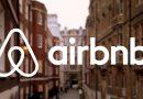 Μείωση 40% στα ακίνητα μέσω Airbnb