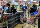 Εκτοξεύθηκαν οι τιμές τον Αύγουστο – Τα προϊόντα με τις μεγαλύτερες αυξήσεις