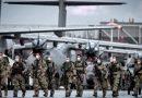 Οι Γερμανία θα σκεφτεί πολύ την αποστολή της Bundeswehr στο Μάλι