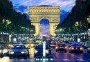Εισάγονται διόδια σε ευρωπαϊκές πόλεις