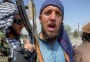 """Αφγανιστάν, Ταλιμπάν και κοινωνικά δίκτυα: """"Θέλουμε να αλλάξουμε τις αντιλήψεις των ανθρώπων"""""""