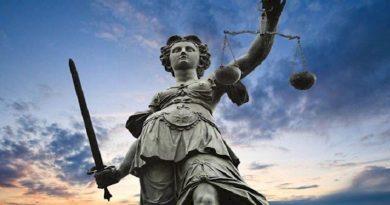 Ευθύνες για το δικαίωμα επιλογής έναντι ευθυνών για το «δικαίωμα» επιβολής