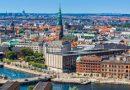 Η Κοπεγχάγη ανακηρύχθηκε η ασφαλέστερη πόλη στον κόσμο
