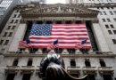 Ανησυχητική προειδοποίηση: «Η Αμερική θα πληγεί από οικονομική καταστροφή»