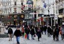 """Νέα επιδημιολογικά μέτρα στη Βιέννη από την 1η Οκτωβρίου – οι αρχές εισάγουν τον κανόνα """"2G"""""""