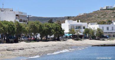 Εθελοντικός καθαρισμός των ελληνικών ακτών – Πού και πώς δηλώνουμε συμμετοχή