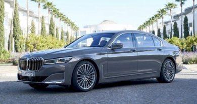 BMW και Mercedes στα δικαστήρια – επόμενη η Volkswagen;