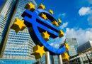 Ο κίνδυνος να πληγεί η Ευρώπη από σοβαρό πληθωρισμό
