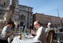 Η Ιταλία στη «λευκή ζώνη» από σήμερα