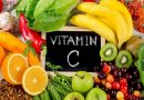 Μια 77χρονη μελέτη για τη βιταμίνη C διαψεύστηκε