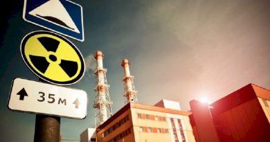«Πυρηνικός πόλεμος» στην Ευρώπη: Πώς η ατομική ενέργεια έχει γίνει πλέον «πράσινη»