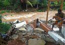Πλημμύρες στην Ινδία: Τουλάχιστον 20 άνθρωποι σκοτώθηκαν