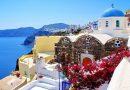 Τα πιο όμορφα τρία χωριά του κόσμου – Η Ελλάδα στην πρώτη θέση