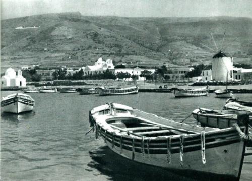 ΠΑΡΟΣ ΔΕΚΑΕΤΙΑ 1950_3