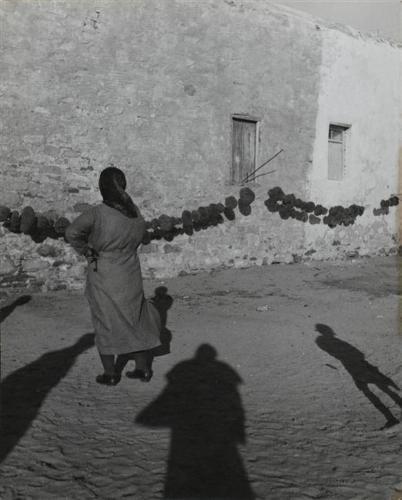 ΠΑΡΟΣ 1935-1936 ΦΩΤΟΓΡΑΦΙΑ Elisabeth Makovska_1